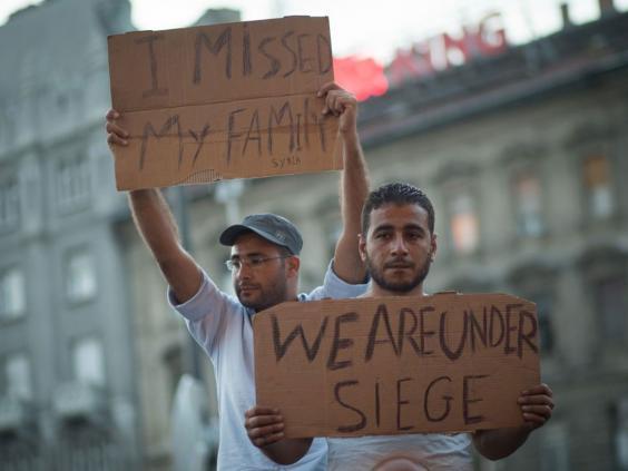 refugees3.jpg