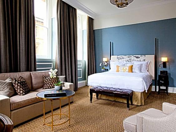 gainsborough-bedroom.jpg