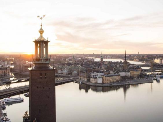 stockholm-harbour.jpg