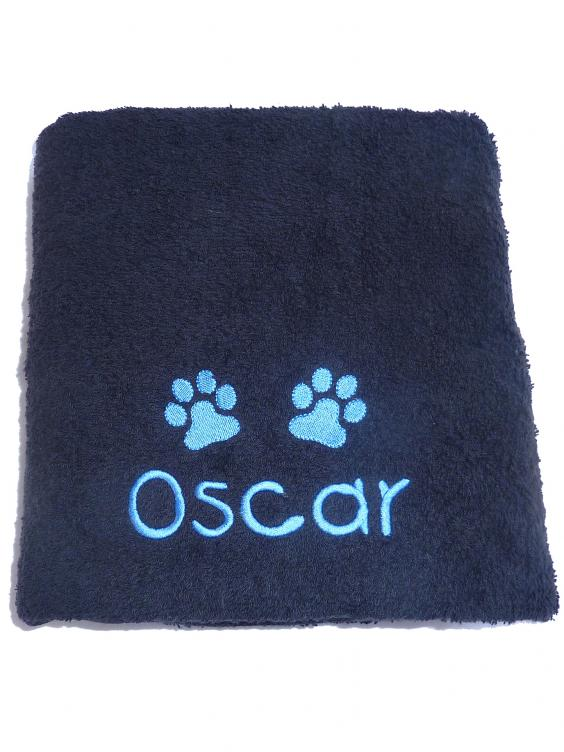 Personalised Pet Towel.jpg