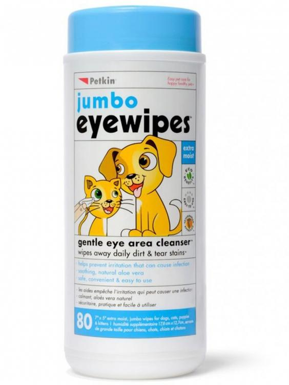 Petkin Jumbo Eye Wipes.jpg
