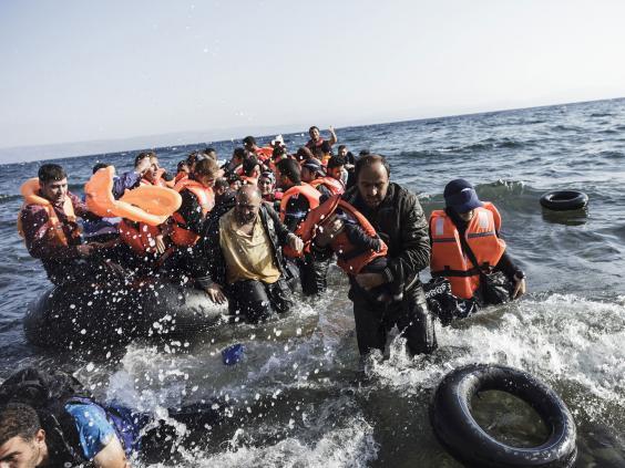 Syrian-refugees-Getty_1.jpg