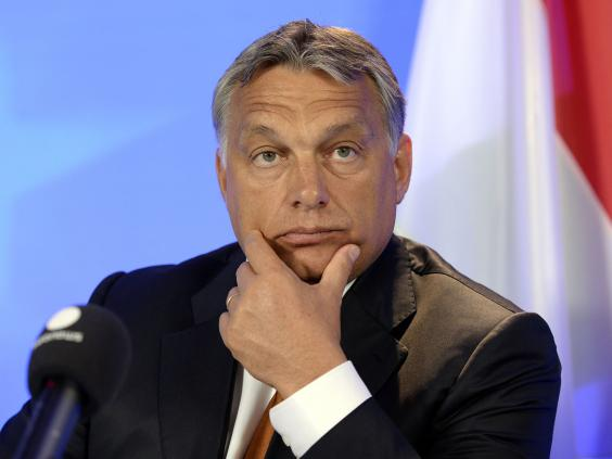 8-Viktor-Orban-AFP-Getty.jpg