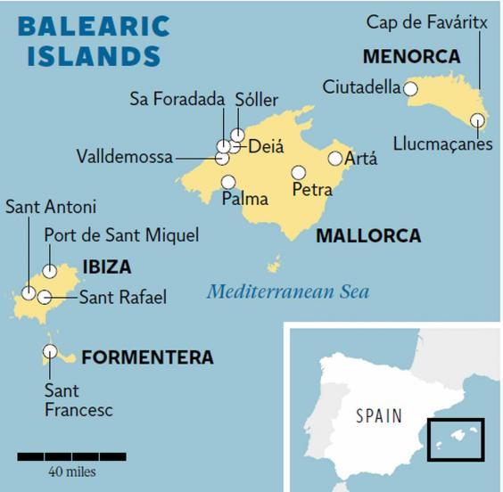 balearics-map.jpg
