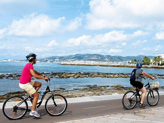 cycling-sarenal.jpg