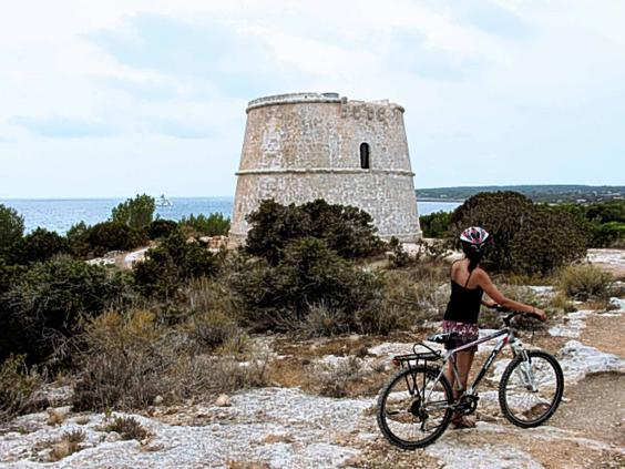 cycling-torre.jpg