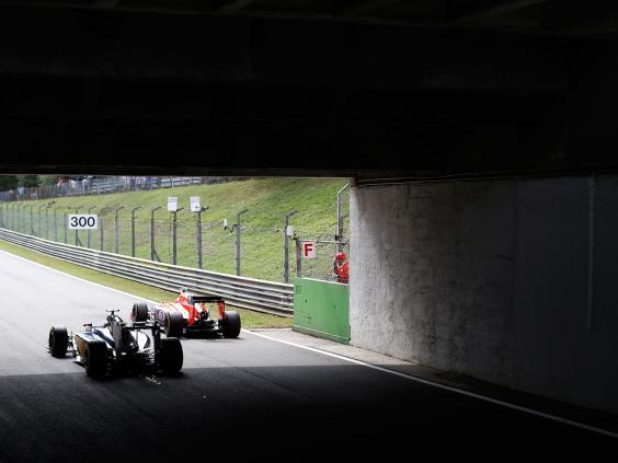 Monza-tunnel.jpg