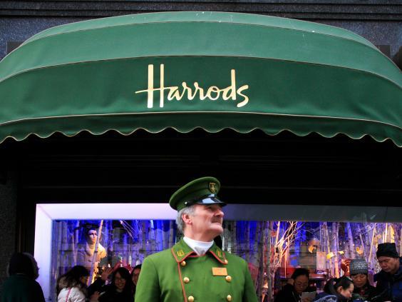 Harrods-Getty.jpg