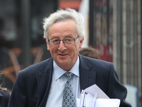 Juncker-EPA.jpg