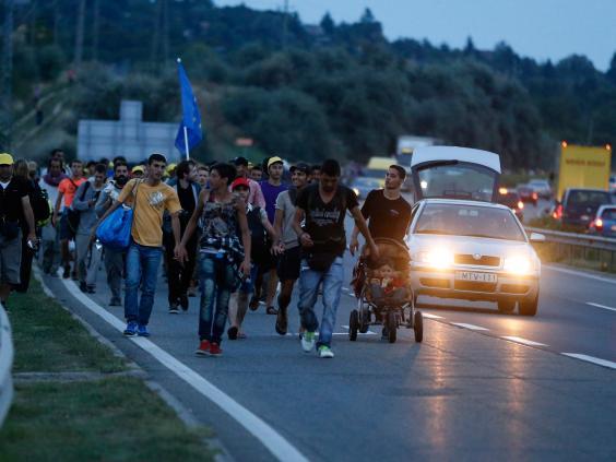 Refugees-AP.jpg