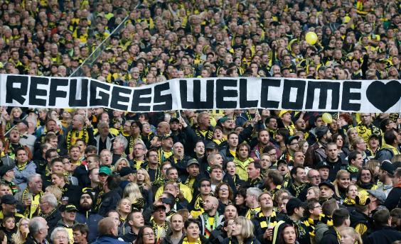 P.1-Refugees.jpg