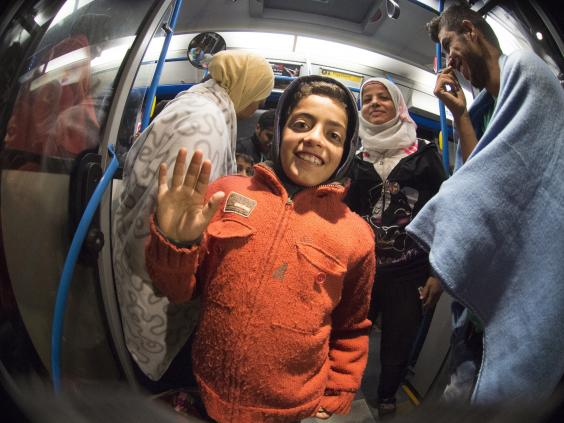 Migrant-1.jpg
