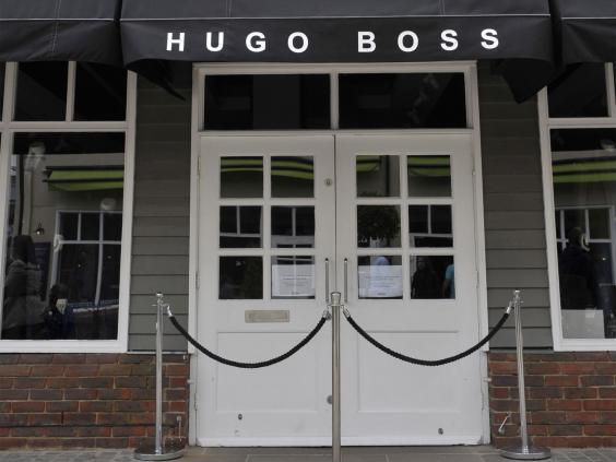 Hugo-Boss-PA.jpg
