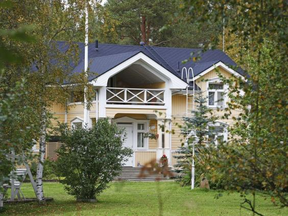 Finnish-PMs-house.jpg