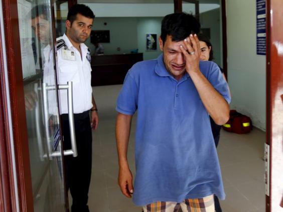 6-Abdullah-Kurdi-Reuters.jpg