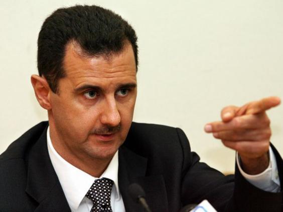 6-Assad-AFPGet.jpg