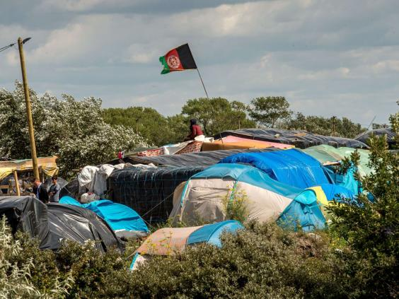 10-calais-jungle-afpget.jpg