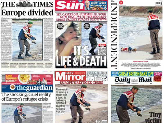 Drowned-boy-front-pages-PA.jpg