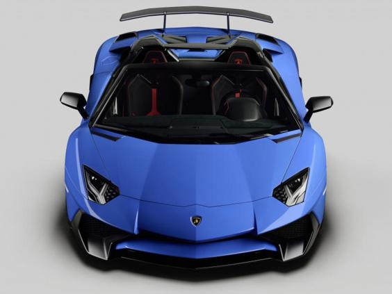 Lambo-SV-roadster-2.jpg