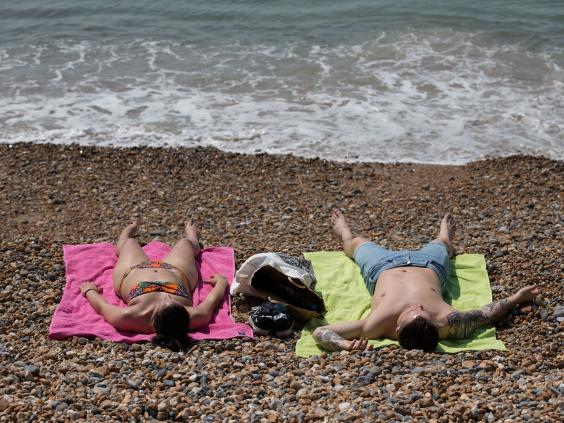 hot-weather-getty-subsription-2.jpg