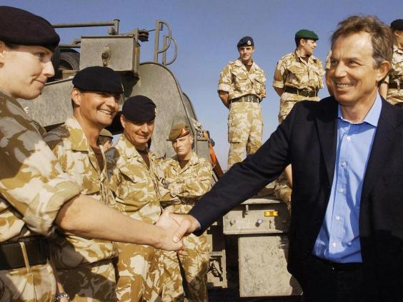 Blair-2-AFP.jpg