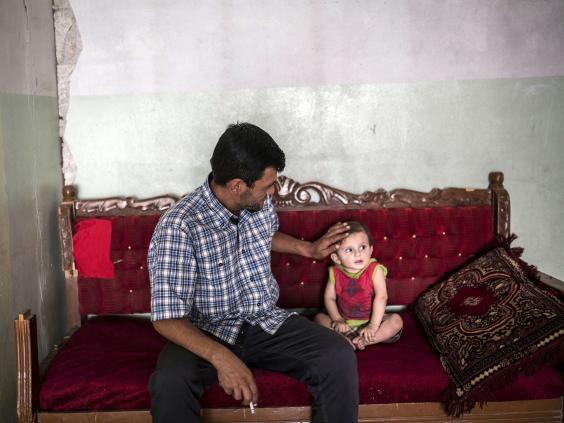 Abdullah-Kurdi-3.jpg