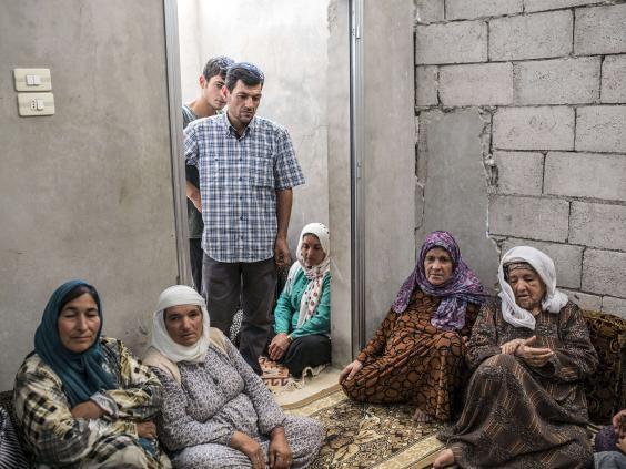 Abdullah-Kurdi-4.jpg