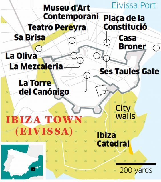 ibiza-map.jpg