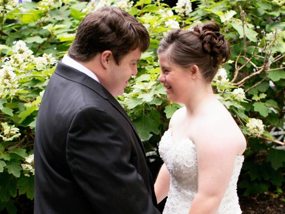 Jillian_wedding-web-2.jpg