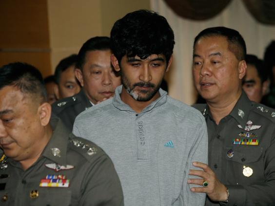 bangkok-suspect-ap2.jpg