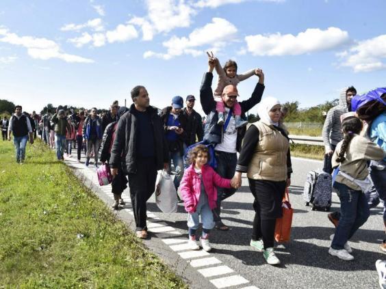 Denmark-refugees2.jpg