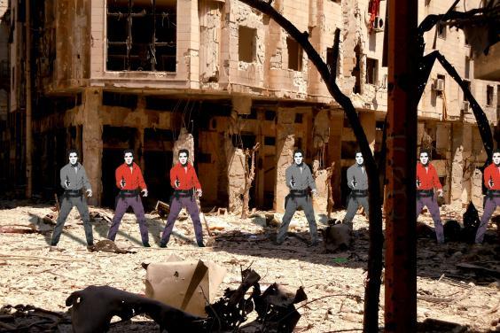 Syrian Museum - Andy Warhol.jpg