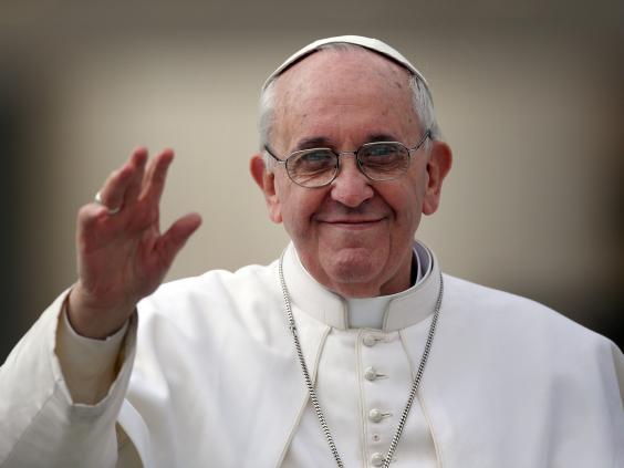 pope2-getty.jpg
