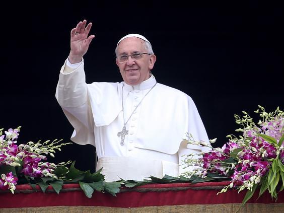pope3-getty.jpg