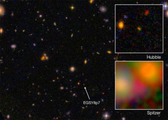 EGS8p7-galaxy-caltech.jpg