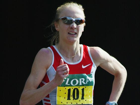 Paula-Radcliffe.jpg