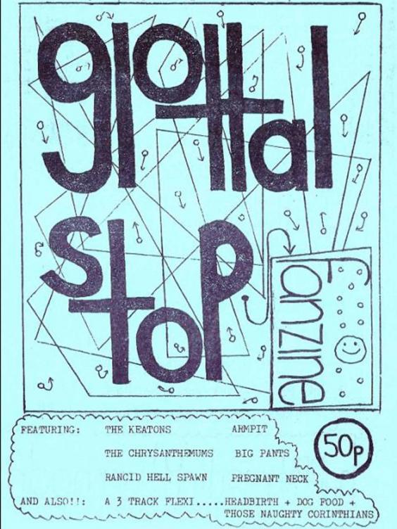 glottal-stop-fanzine_1.jpg