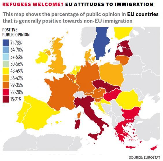 pg-30-refugees-graphic.jpg