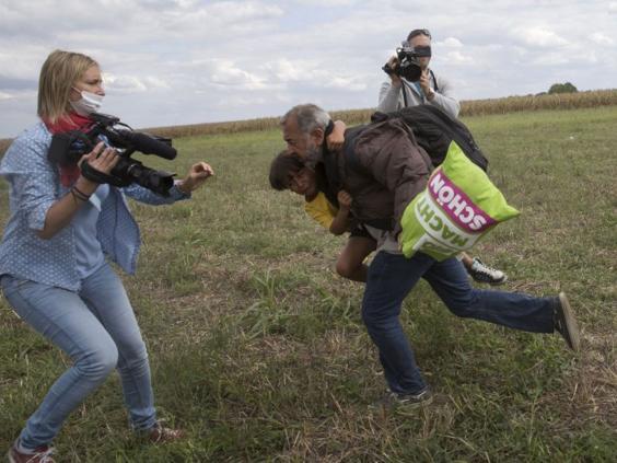 camerawoman3.jpeg