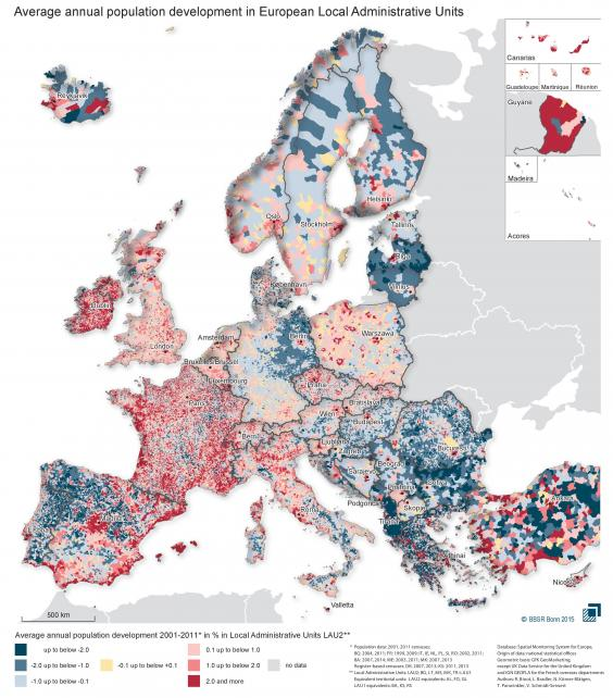 European-population-change-map.jpg