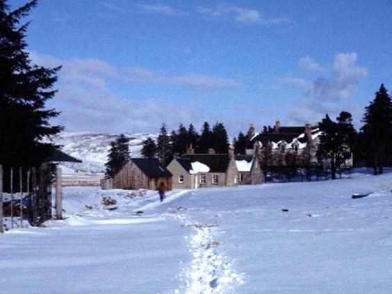 Delnadamph-Lodge.jpg