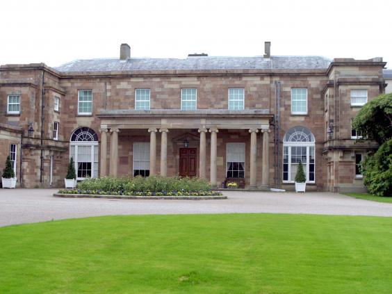 Hillsborough-Castle.jpg