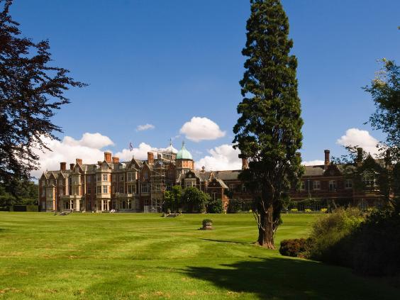 Sandringham-Palace.jpg