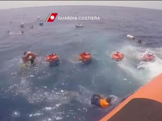 Lampedusa-rescue.jpg