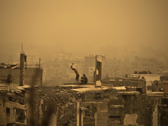 sandstorm-middle-east-4.jpg