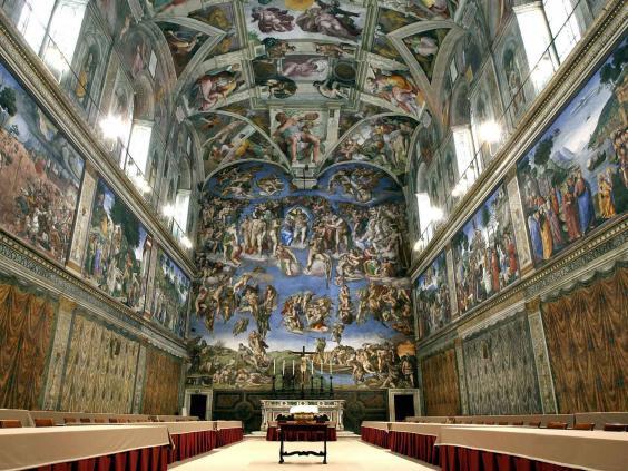 sistine-chapel-afp.jpg