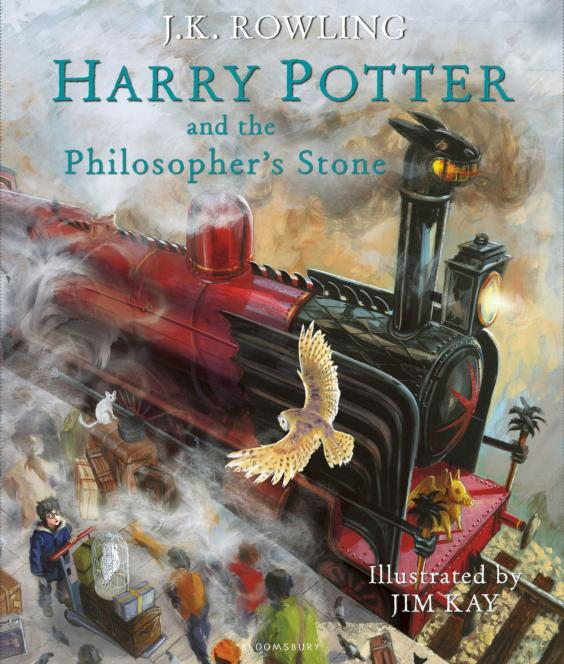 Harry Potter illustrated.jpg