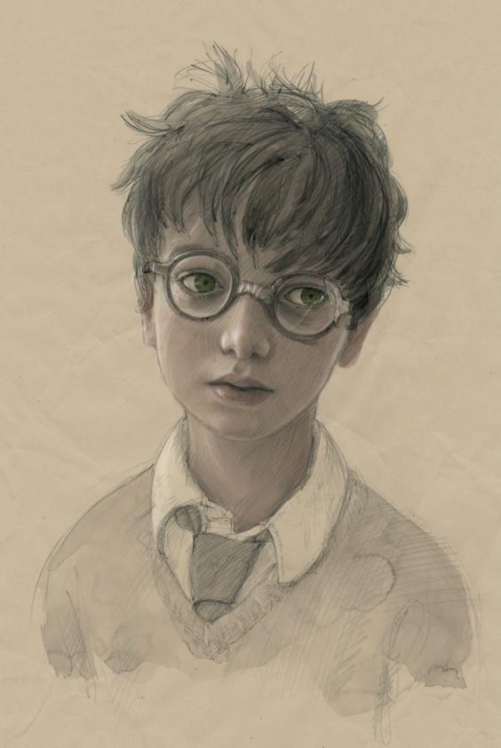 Harry-sketch.jpg