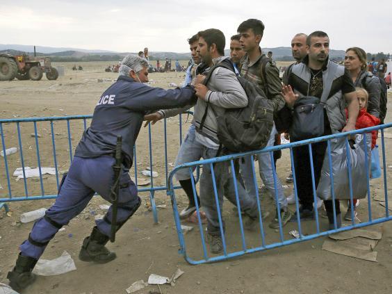 web-refugees-3-reuters.jpg