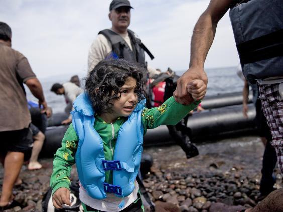 web-refugees-4-ap.jpg